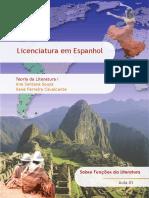 Apostila IFRN Teoria Literaria Funcoes da Literatura.pdf