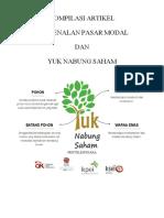 119_821_Pengenalan Pasar Modal dan Yuk Nabung Saham.pdf