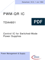 Infineon_TDA4601
