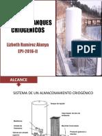 344880372-Diseno-de-Tanques-Criogenicos.pptx
