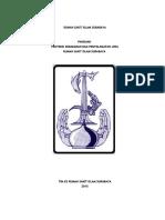 Proteksi kebakaran.pdf