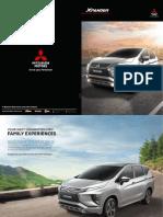 1539772225 New Xpander Catalogue Sportglsfont Mmcagu2018 r6 Previewpdf