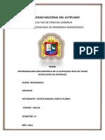 1er-informe-de-bioquima.docx