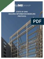 SAO-BIMProtocol.pdf