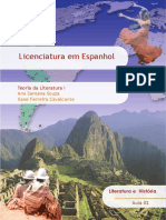 Apostila IFRN Teoria Literaria Literatura Historia.pdf
