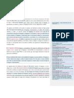 reseña linguistica norteamericana.docx