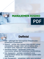 MANAJEMEN_RISIKO_K3