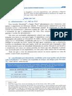 Contribuição Sindical - Vólia Bomfim Cassar.pdf