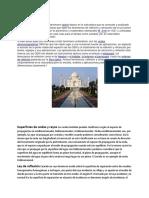 Manual Tarjeta Usuario 10