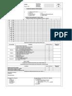 Rm 29 Formulir Pemberian Informai Seksio Sesaria Ok