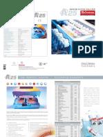 A25 brochure.PDF