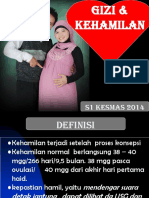 GIZI_KEHAMILAN.ppt