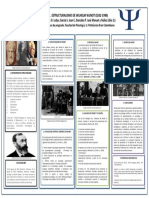 Poster Entrega 3.PDF