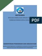 Instrumen Pkks - Copy
