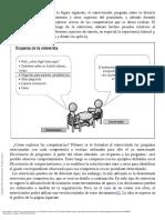 Selección Por Competencias (2a. Ed.)
