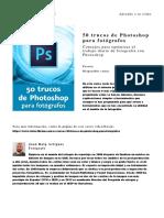 50_trucos_de_photoshop_para_fotografos.pdf