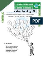 Ficha-Uso-de-la-J-para-Tercero-de-Primaria.pdf