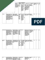 TABLA DE SUBPRUEBAS Libro3.xlsx