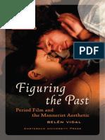 Vidal, B - Figuring the past.pdf
