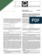 58681FS.pdf