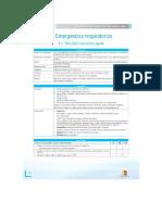 emergencias respiratorias.docx