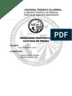 Gestion financiera jara.docx