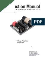 1282326716.pdf