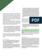 actitud trad de vci.pdf
