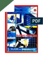 Company Profile PT. Bintang Permata Sakti