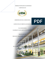 fernanda_herrera_modulo_2..pdf