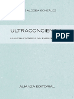 Ultraconciencia. La última frontera del éxito personal -135.pdf