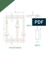 1_Planta.pdf