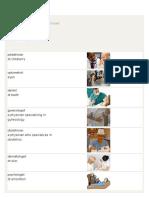 doctor-flash-cards 1.pdf