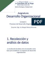 1 PPT Desarollo Org Unidad 2.pdf