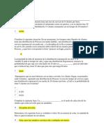 TP 3 HERRAMIENTAS MATEMATICAS 100% SIGLO 21