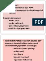 makalah IKM