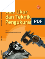 Alat_ukur_MULTIMETER_MULTITESTER.pdf