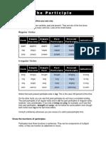 participle.pdf