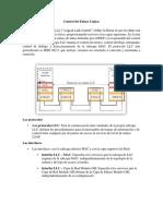 Control Del Enlace Logico - Copia