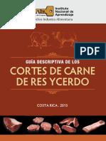 Guia cortes carne bovino.pdf