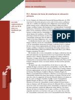 p212004.pdf