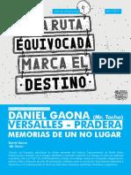 pradera versalles.pdf