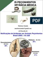 animais peçonhentos de importância.pdf