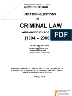 73367215-criminal-law-suggested-answers.pdf