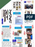 Brochure Kik 2015