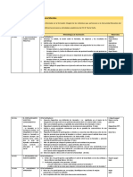 guion metodologico honradez.docx