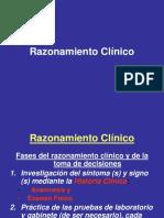 1_RAZONAMIENTO-CLÍNICO