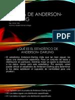 Prueba de Anderson-darling.pptx