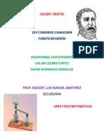 FUENTE DE HERON.docx