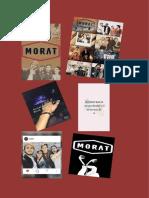 collage MORAT.docx